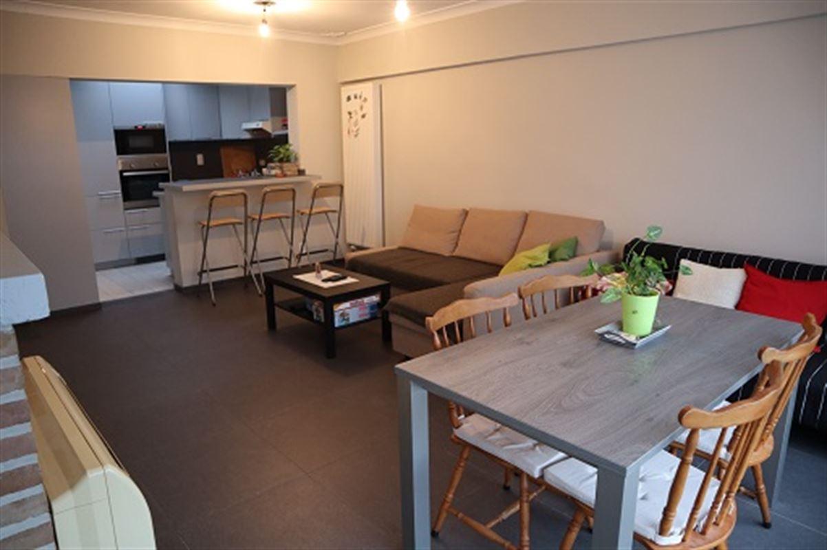 Foto 3 : Appartement te 3800 Sint-Truiden (België) - Prijs € 680