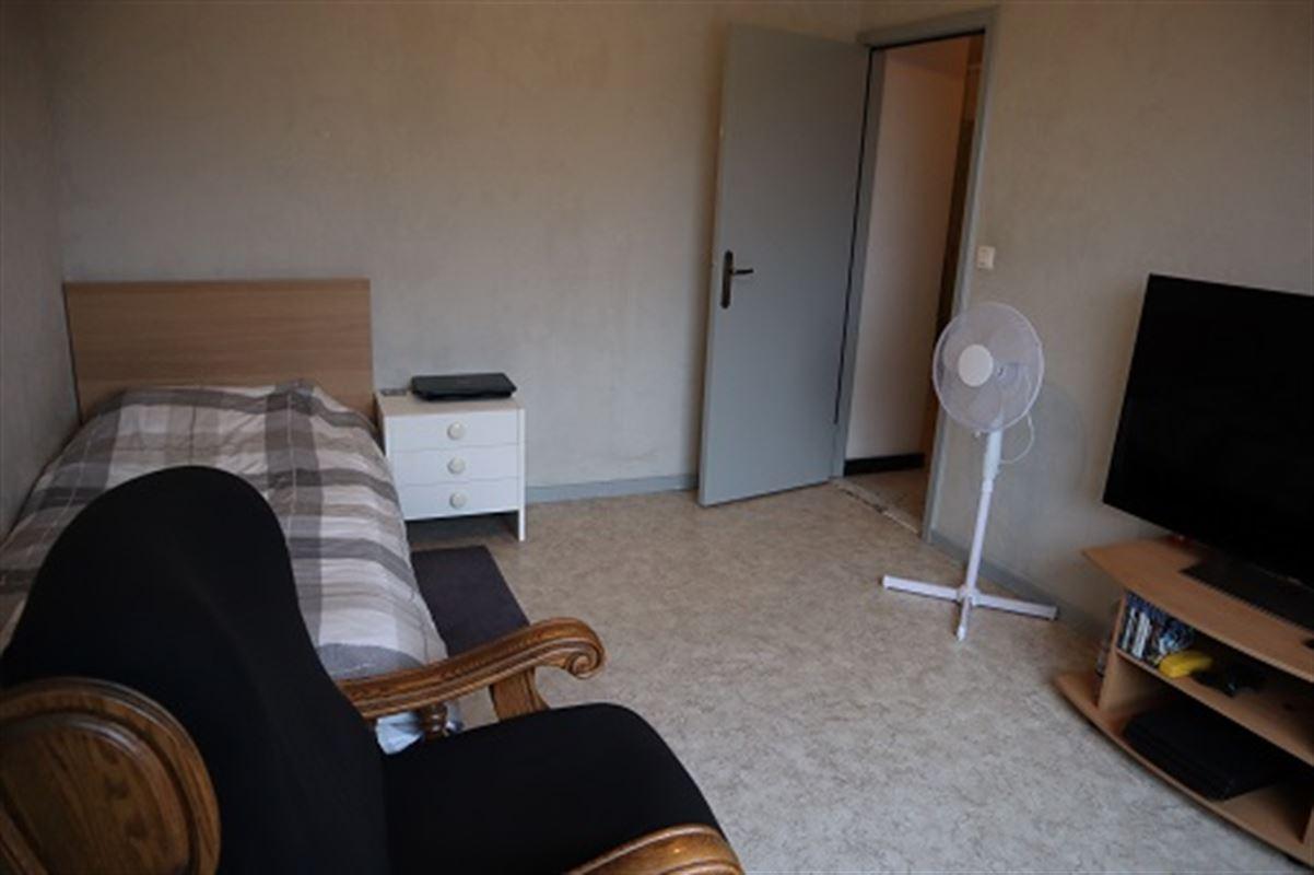 Foto 4 : Appartement te 3800 Sint-Truiden (België) - Prijs € 680