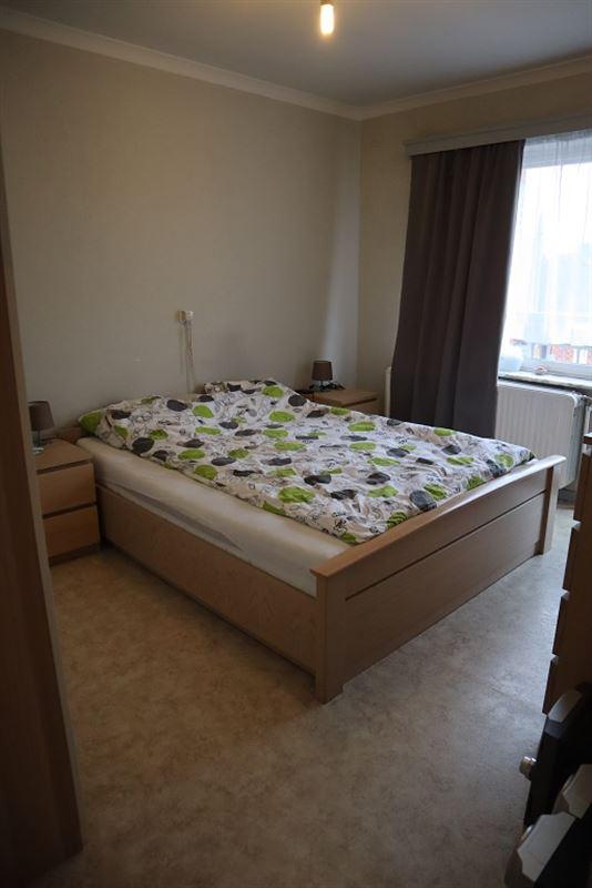 Foto 7 : Appartement te 3800 Sint-Truiden (België) - Prijs € 680