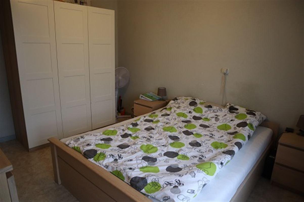Foto 8 : Appartement te 3800 Sint-Truiden (België) - Prijs € 680