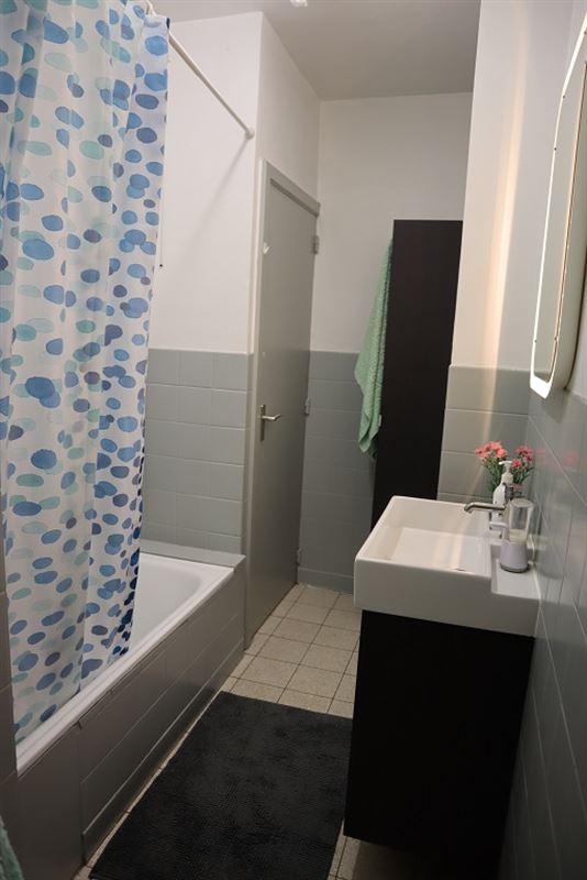 Foto 9 : Appartement te 3800 Sint-Truiden (België) - Prijs € 680