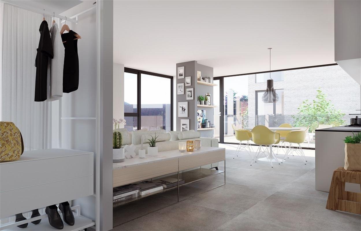 Foto 15 : Appartement te 3800 Sint-Truiden (België) - Prijs € 179.000