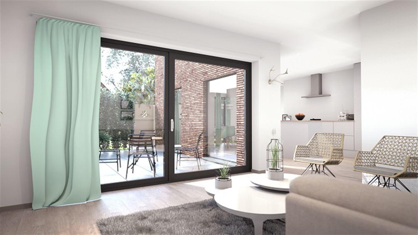 Foto 7 : Woning te 3800 Sint-Truiden (België) - Prijs € 272.904