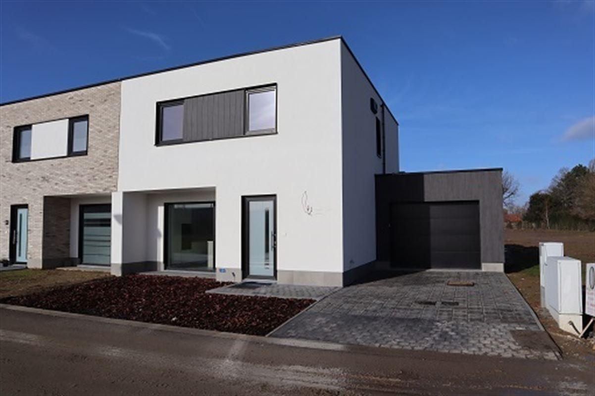 Foto 1 : Woning te 3800 Sint-Truiden (België) - Prijs € 306.500