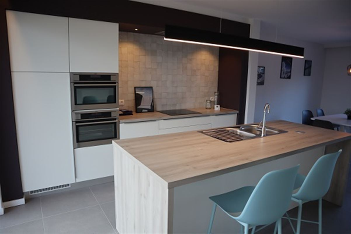 Foto 2 : Woning te 3800 Sint-Truiden (België) - Prijs € 306.500
