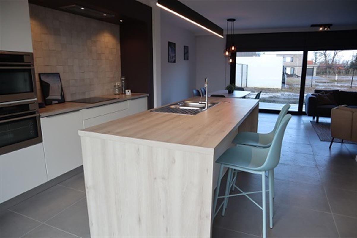 Foto 3 : Woning te 3800 Sint-Truiden (België) - Prijs € 306.500