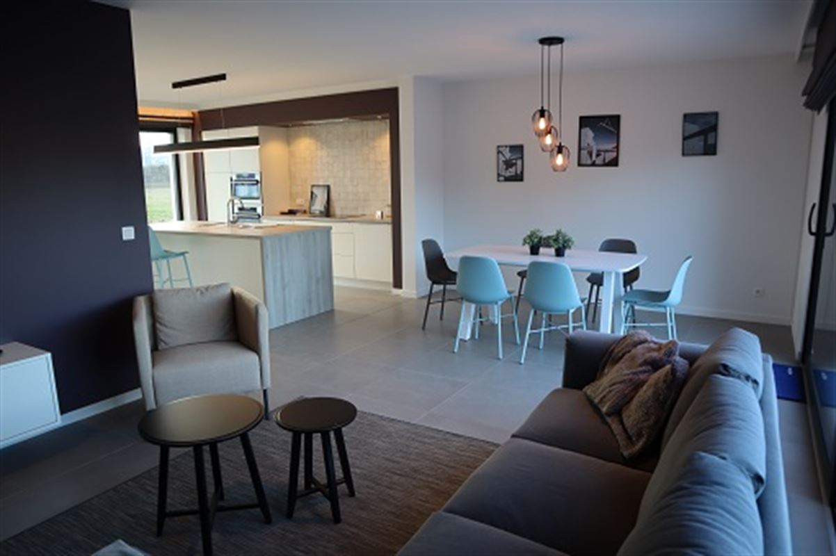 Foto 4 : Woning te 3800 Sint-Truiden (België) - Prijs € 306.500