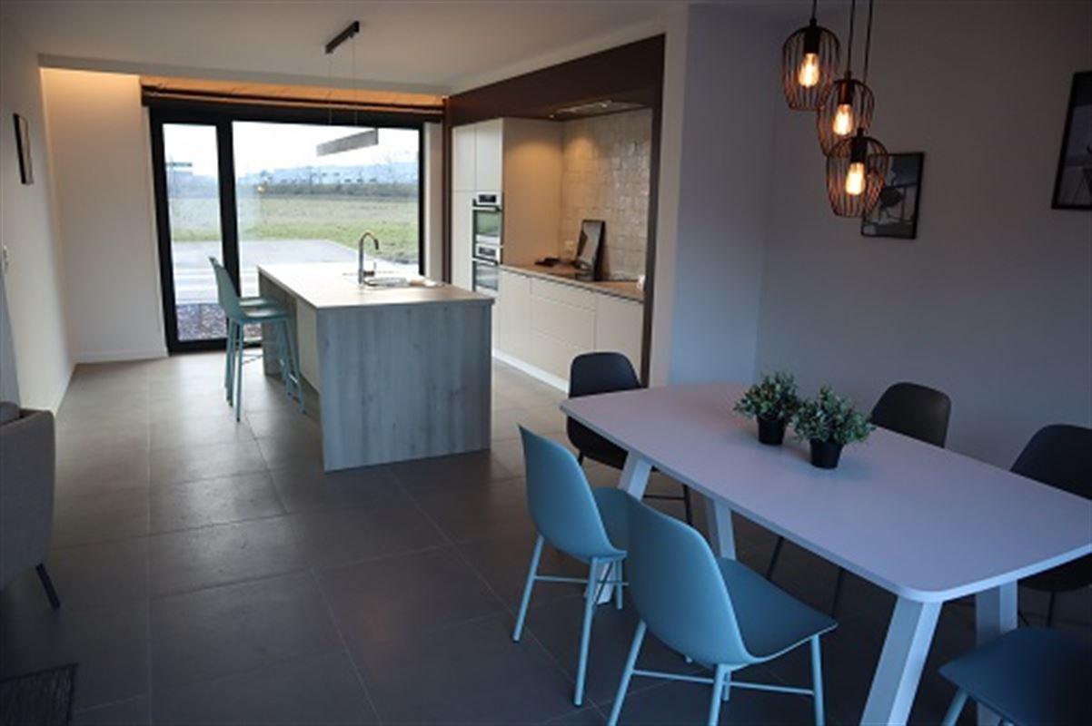Foto 5 : Woning te 3800 Sint-Truiden (België) - Prijs € 306.500