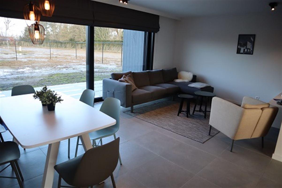 Foto 6 : Woning te 3800 Sint-Truiden (België) - Prijs € 306.500