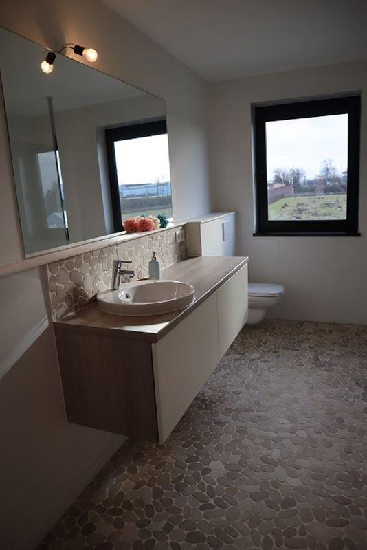 Foto 10 : Woning te 3800 Sint-Truiden (België) - Prijs € 306.500