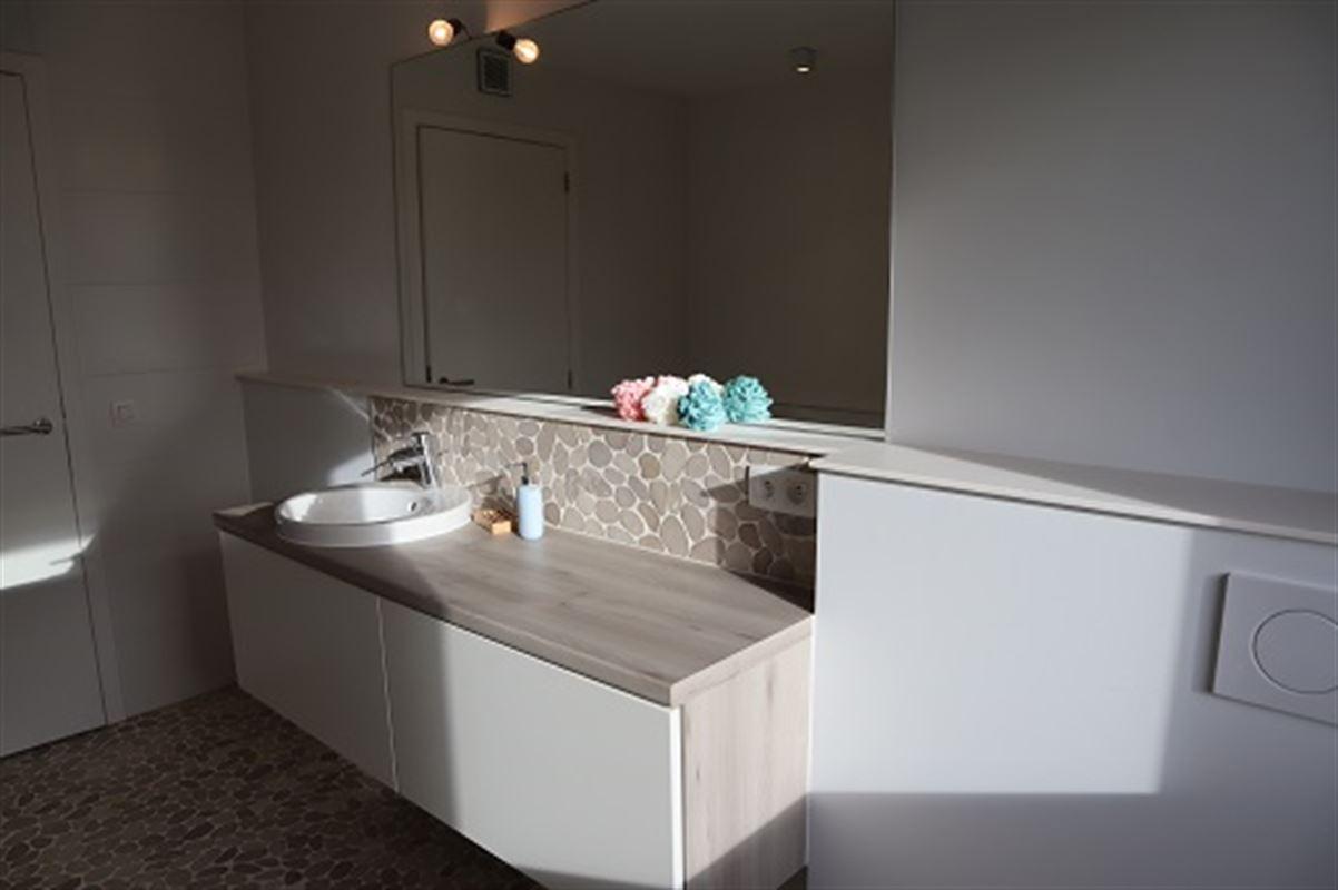 Foto 12 : Woning te 3800 Sint-Truiden (België) - Prijs € 306.500