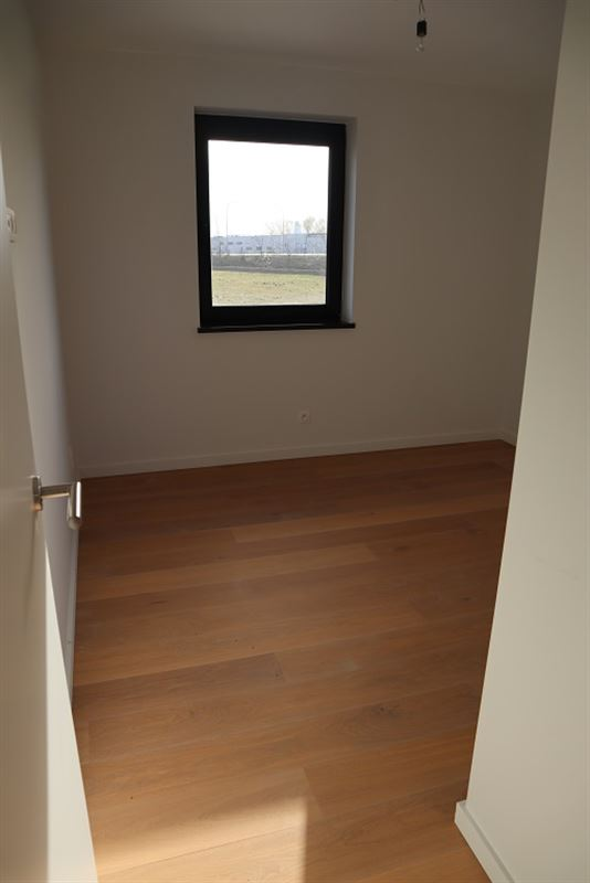 Foto 13 : Woning te 3800 Sint-Truiden (België) - Prijs € 306.500