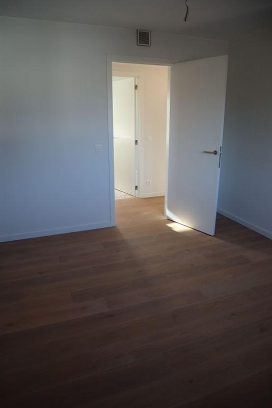 Foto 15 : Woning te 3800 Sint-Truiden (België) - Prijs € 306.500