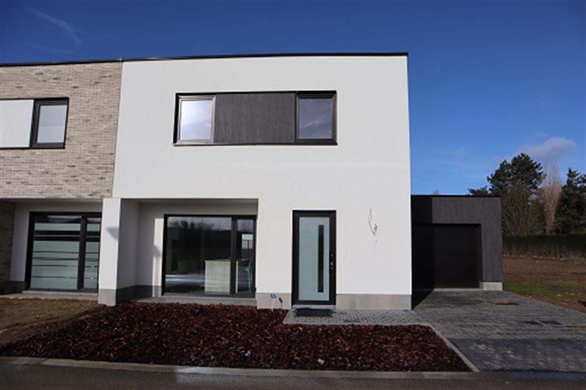 Foto 16 : Woning te 3800 Sint-Truiden (België) - Prijs € 306.500