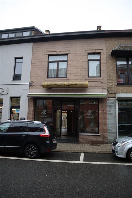 Foto 2 : Handelspand te 3400 Landen (België) - Prijs € 229.000
