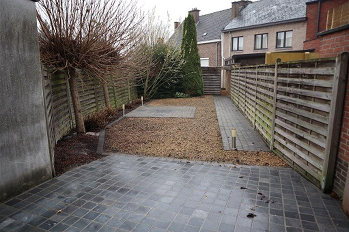 Foto 11 : Handelspand te 3400 Landen (België) - Prijs € 229.000