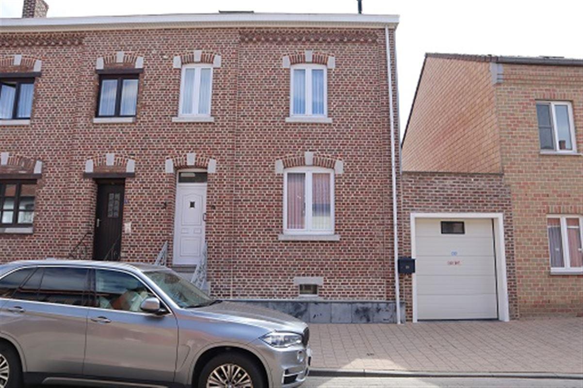 Foto 1 : Woning te 3870 Heers (België) - Prijs € 229.000