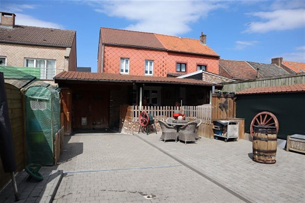 Foto 3 : Woning te 3870 Heers (België) - Prijs € 229.000