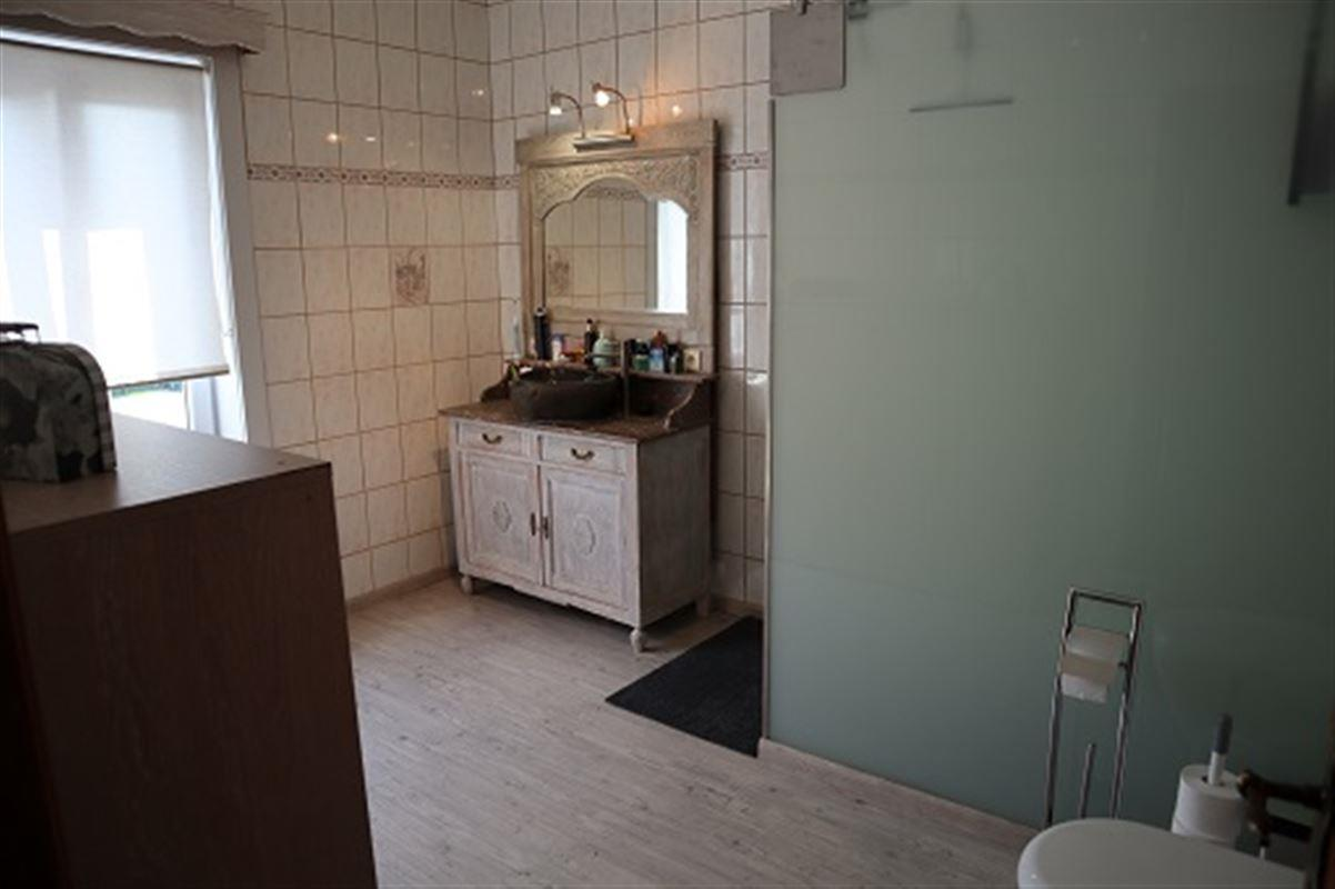 Foto 11 : Woning te 3870 Heers (België) - Prijs € 229.000