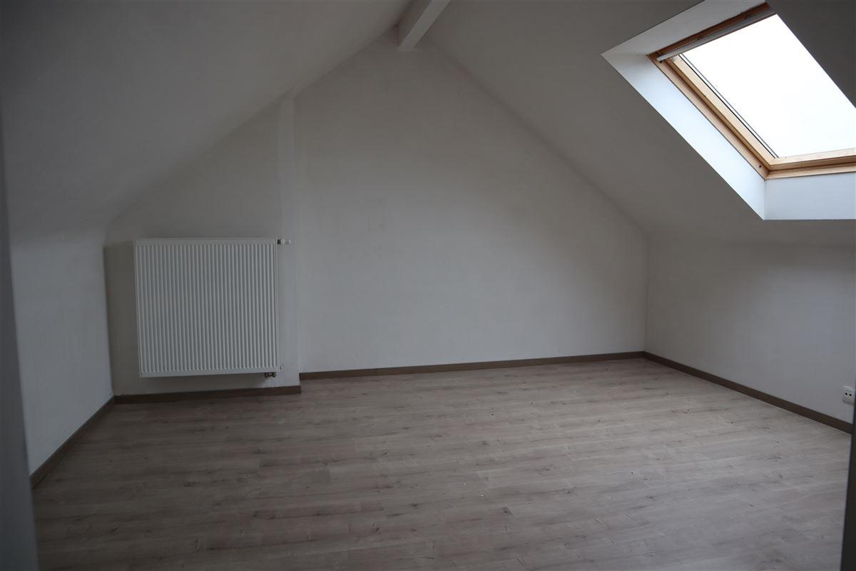 Foto 22 : Woning te 3800 Sint-Truiden (België) - Prijs € 329.000