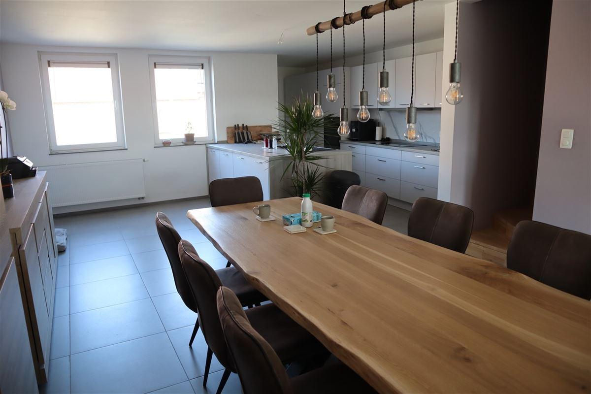Foto 4 : Woning te 3800 Sint-Truiden (België) - Prijs € 329.000