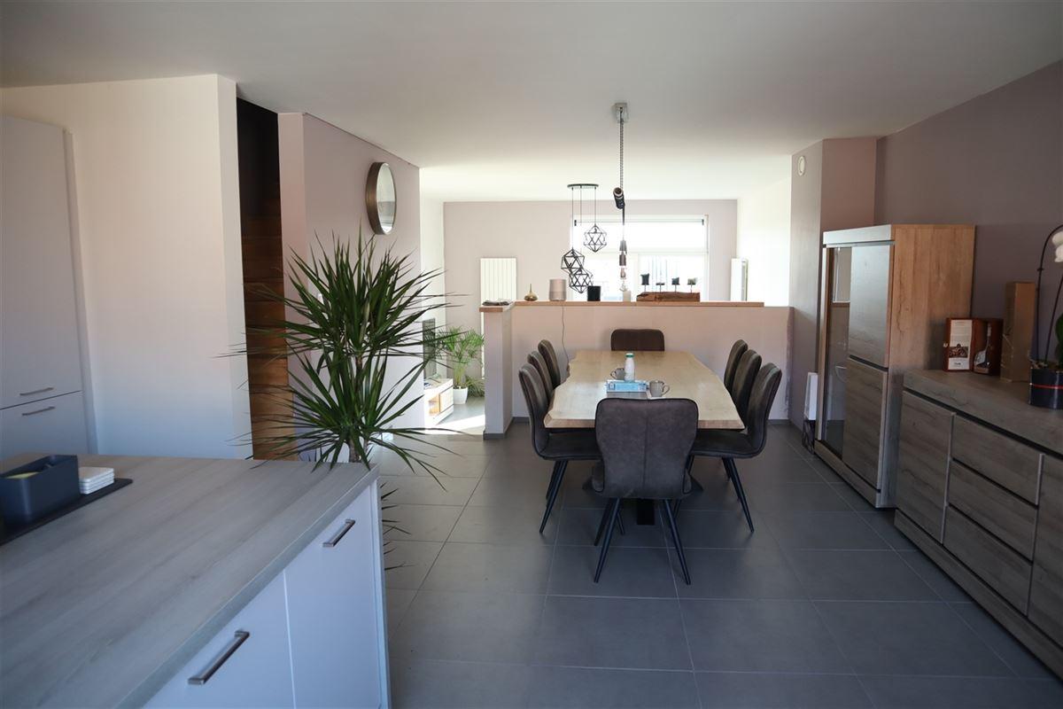Foto 8 : Woning te 3800 Sint-Truiden (België) - Prijs € 329.000