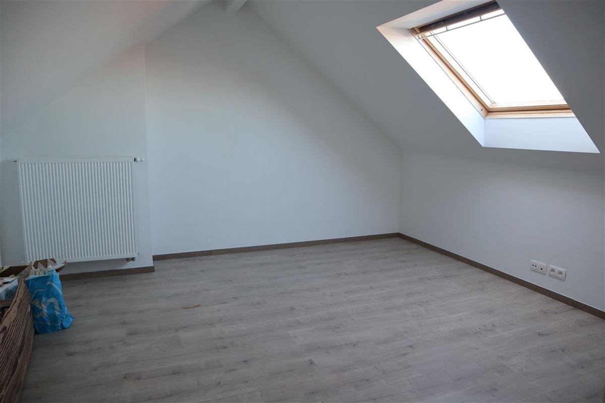 Foto 15 : Woning te 3800 Sint-Truiden (België) - Prijs € 329.000