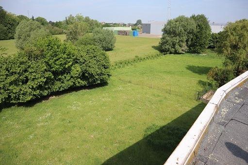 Foto 2 : Bouwgrond te 3800 Sint-Truiden (België) - Prijs € 147.000