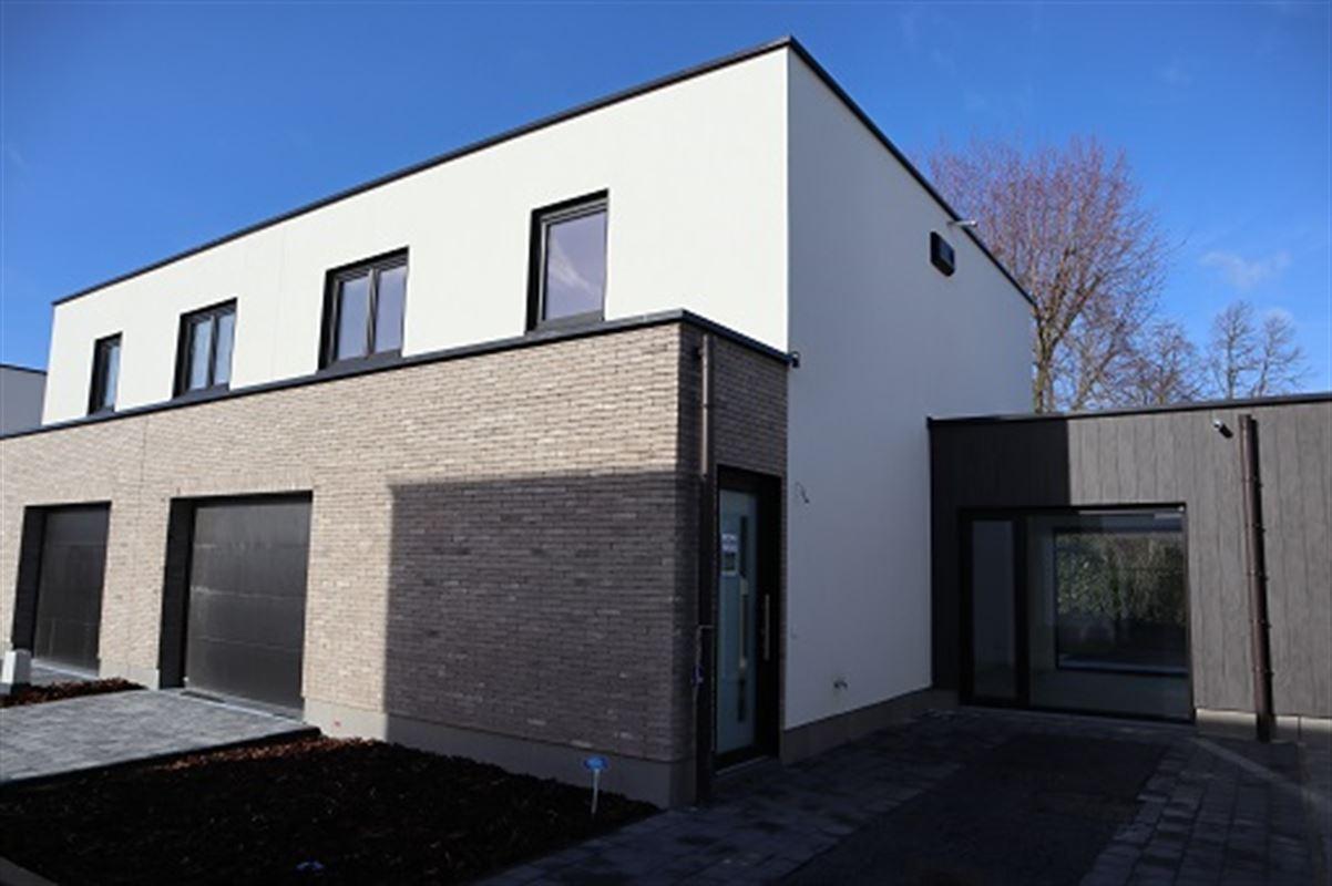 Foto 1 : Woning te 3800 Sint-Truiden (België) - Prijs € 293.000