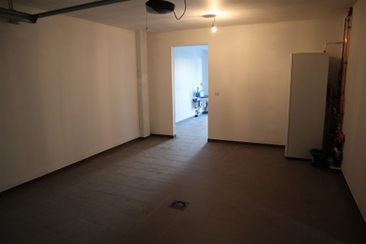Foto 8 : Woning te 3800 Sint-Truiden (België) - Prijs € 293.000