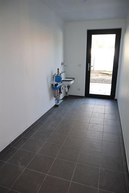 Foto 9 : Woning te 3800 Sint-Truiden (België) - Prijs € 293.000