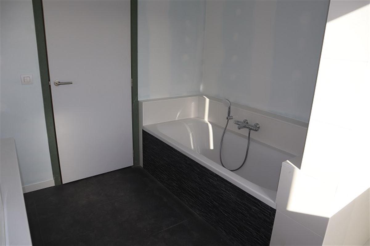 Foto 13 : Woning te 3800 Sint-Truiden (België) - Prijs € 293.000