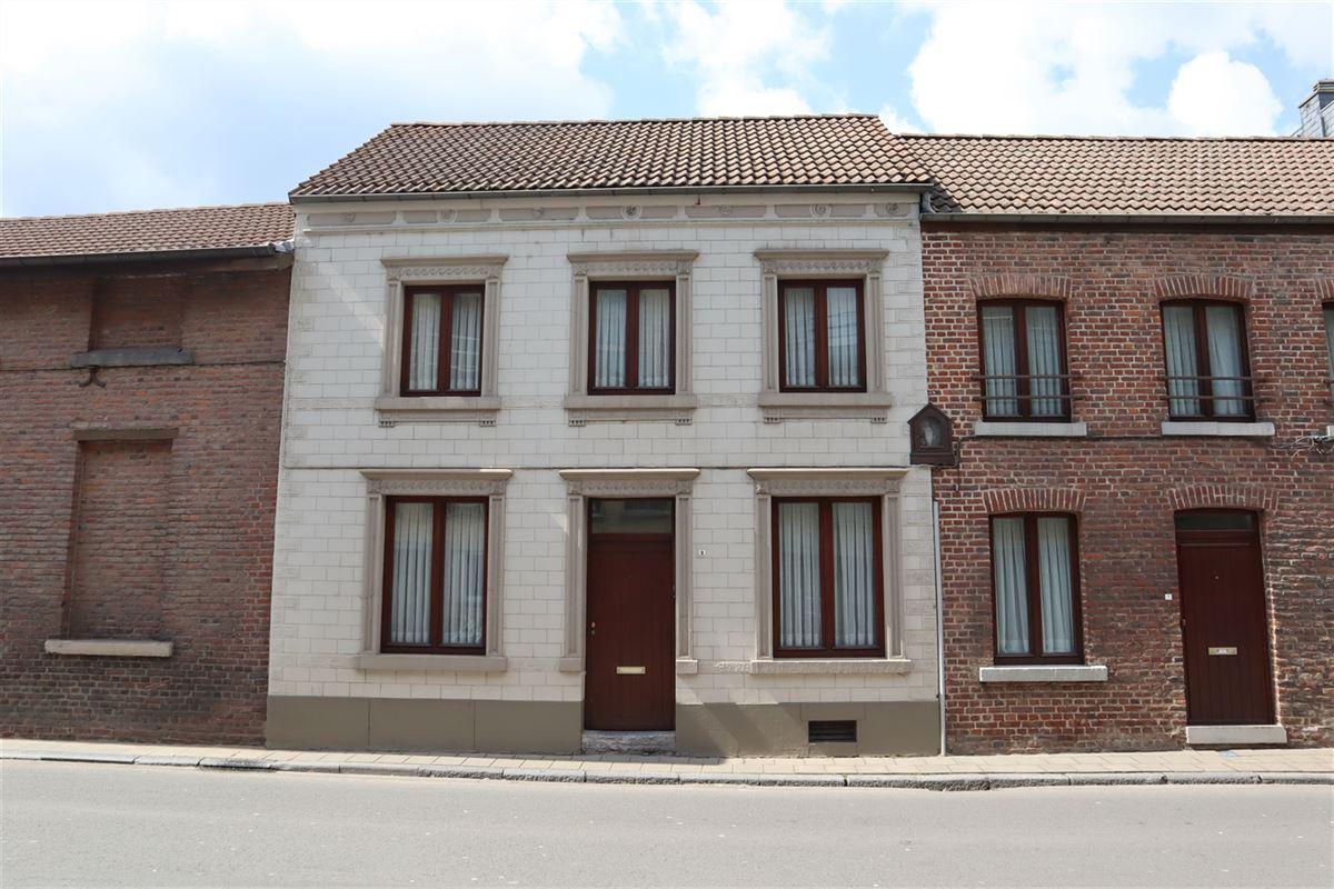 Foto 1 : Woning te 3800 Sint-Truiden (België) - Prijs € 159.000