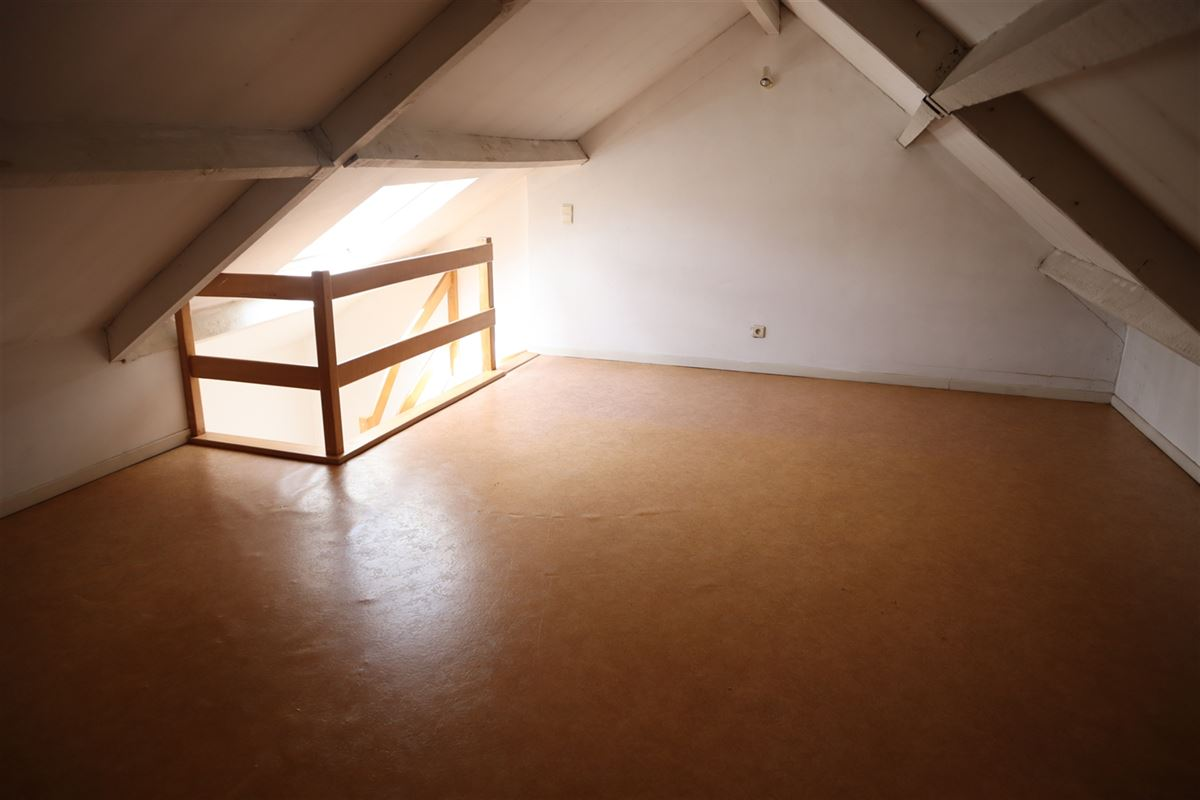 Foto 13 : Woning te 3800 Sint-Truiden (België) - Prijs € 159.000