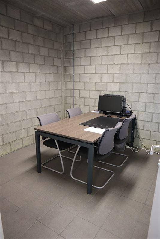 Foto 6 : Kantoorruimte te 3800 Sint-Truiden (België) - Prijs € 1.250