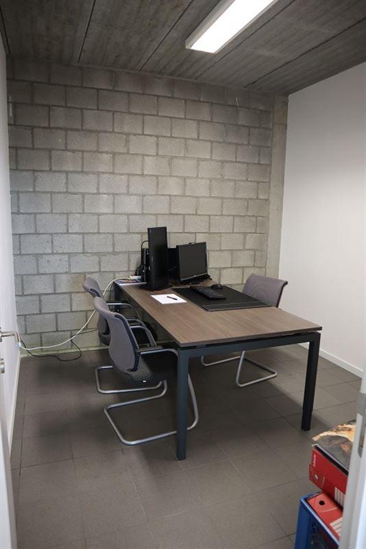 Foto 7 : Kantoorruimte te 3800 Sint-Truiden (België) - Prijs € 1.250