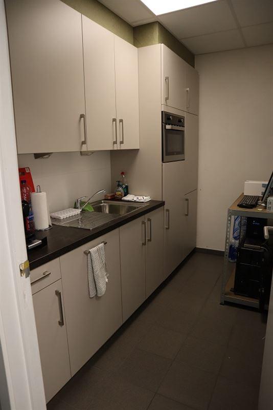 Foto 8 : Kantoorruimte te 3800 Sint-Truiden (België) - Prijs € 1.250