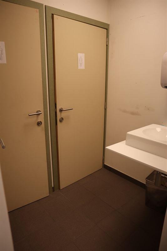 Foto 9 : Kantoorruimte te 3800 Sint-Truiden (België) - Prijs € 1.250
