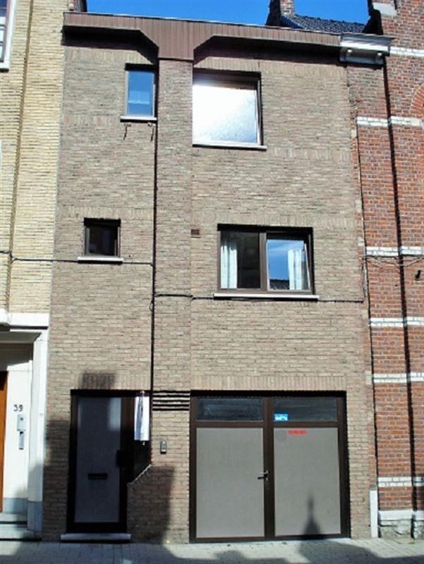 Foto 1 : Woning te 3800 Sint-Truiden (België) - Prijs € 720