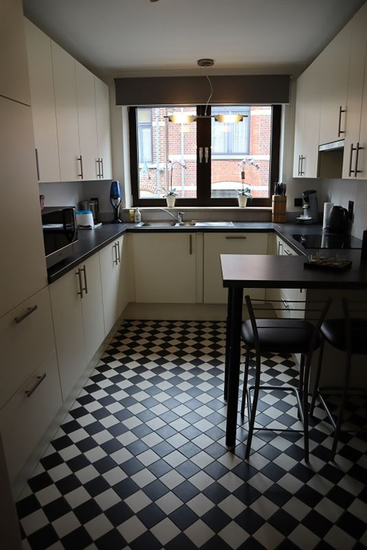 Foto 5 : Woning te 3800 Sint-Truiden (België) - Prijs € 720