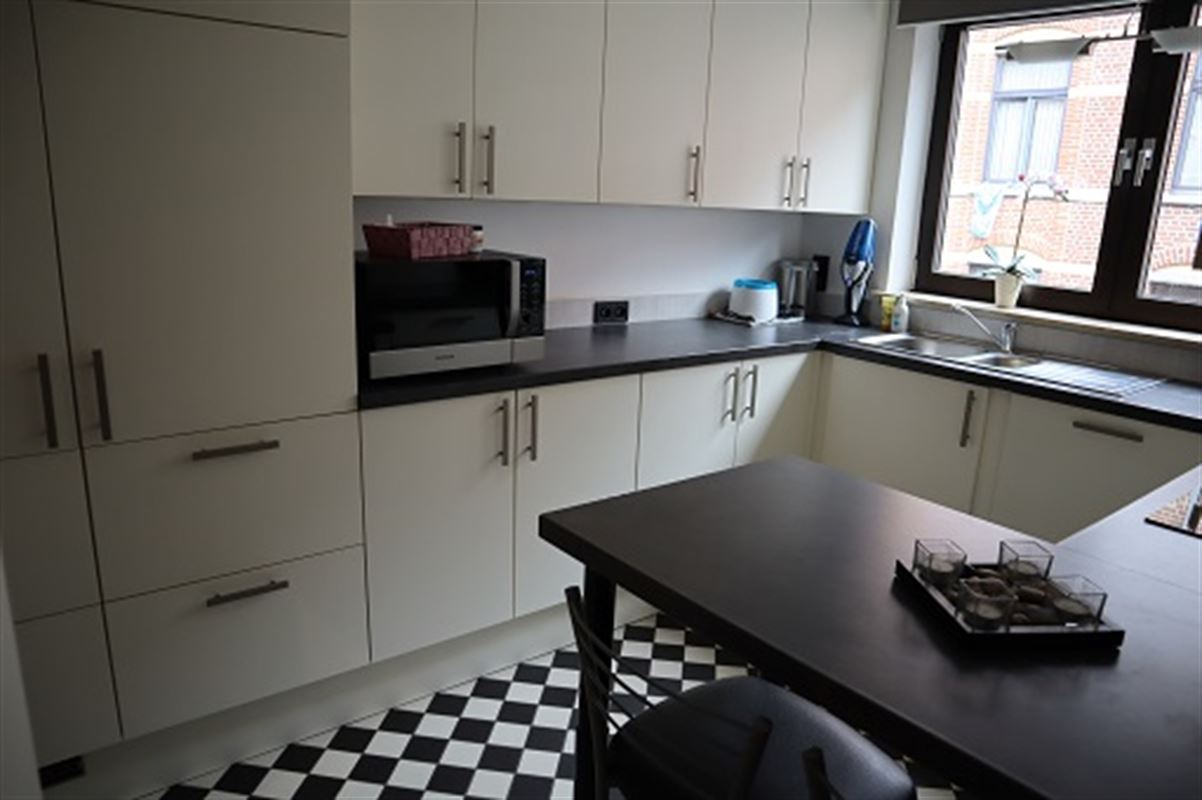 Foto 6 : Woning te 3800 Sint-Truiden (België) - Prijs € 720