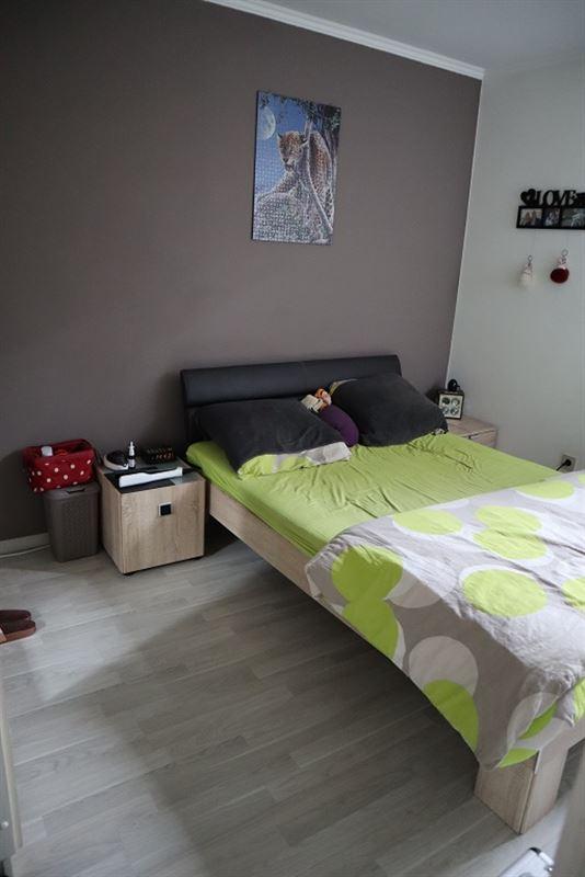 Foto 8 : Woning te 3800 Sint-Truiden (België) - Prijs € 720