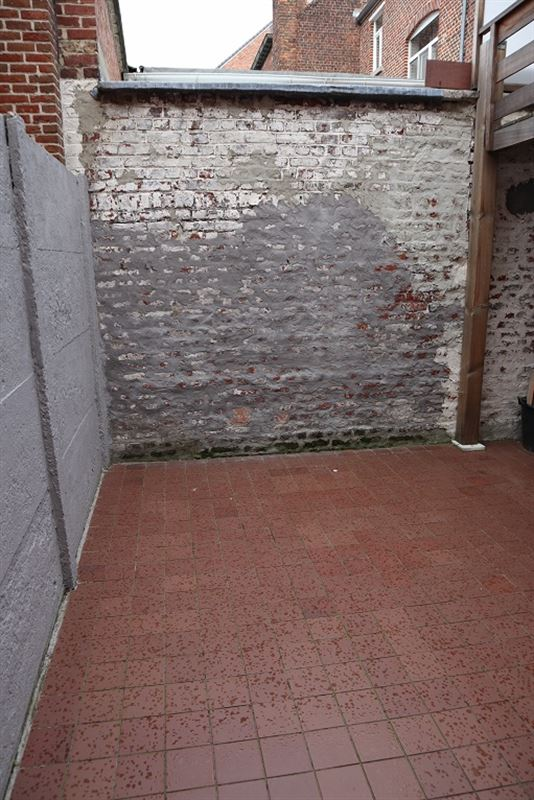 Foto 12 : Woning te 3800 Sint-Truiden (België) - Prijs € 720