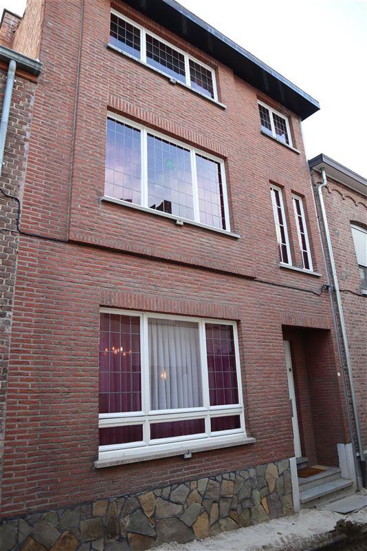 Foto 1 : Woning te 3800 SINT-TRUIDEN (België) - Prijs € 185.000