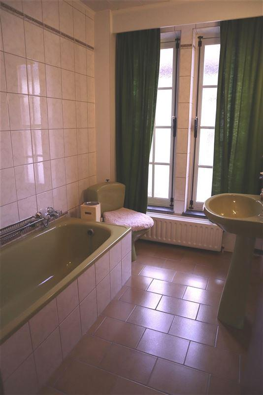 Foto 13 : Woning te 3800 SINT-TRUIDEN (België) - Prijs € 185.000