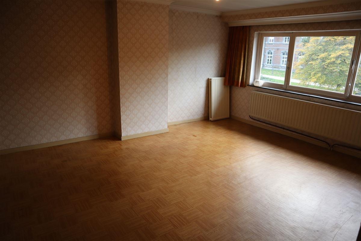 Foto 15 : Woning te 3800 SINT-TRUIDEN (België) - Prijs € 185.000