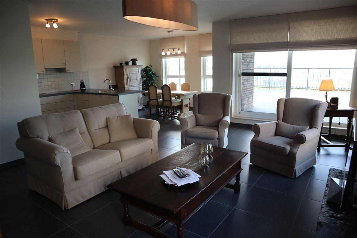 Foto 1 : Appartement te 3800 SINT-TRUIDEN (België) - Prijs € 695