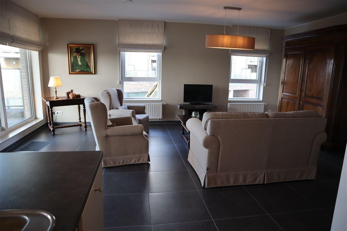 Foto 4 : Appartement te 3800 SINT-TRUIDEN (België) - Prijs € 695