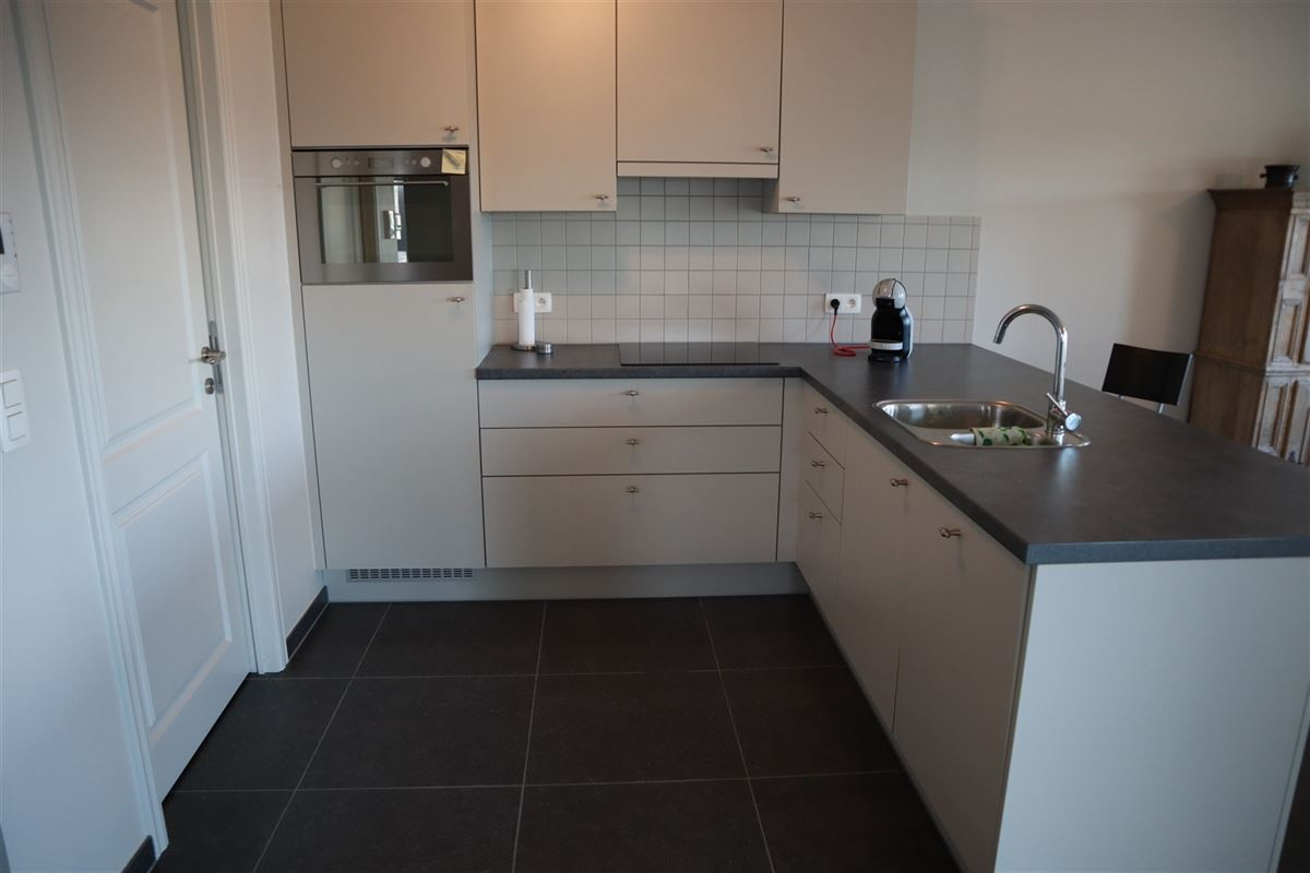 Foto 5 : Appartement te 3800 SINT-TRUIDEN (België) - Prijs € 695