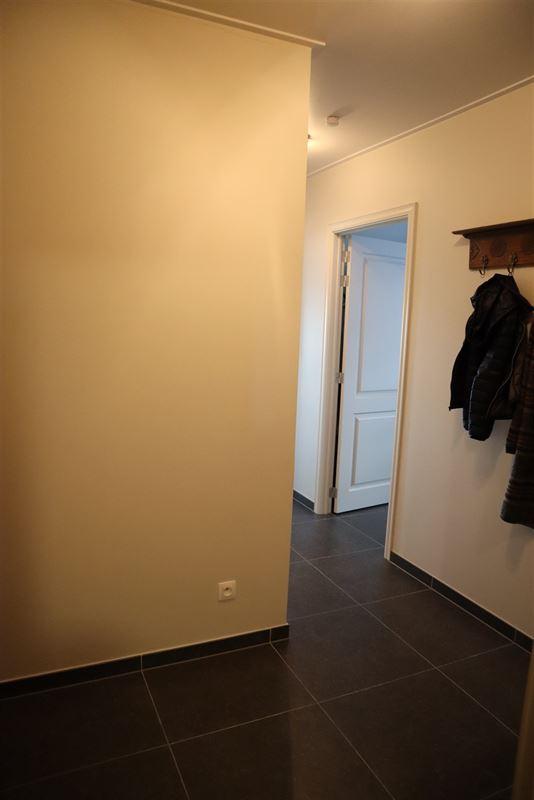 Foto 8 : Appartement te 3800 SINT-TRUIDEN (België) - Prijs € 695